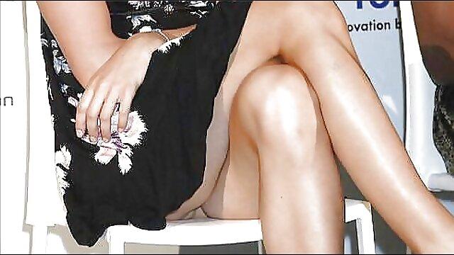 Tremando e immediatamente si sedette su un video casalinghi sexy ramo