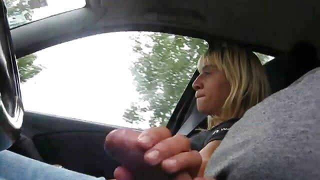 Figa video casalinghi amaporn mentre in piedi e seduti