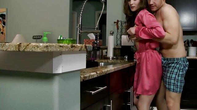 Moglie da video casalinghi italiani gratis attività
